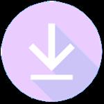 Download the SAWT 5kW VAWT Datasheet