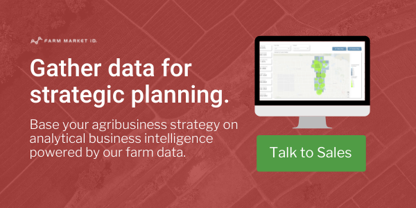 Prevent lost revenue potential - talk to our sales team.