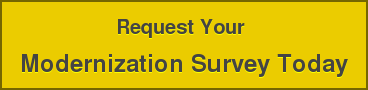 Request Your Modernization Survey Today
