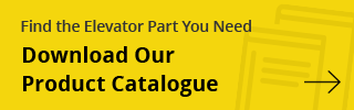 download our product catalogue