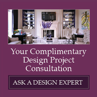 Consult With An Architectural Design Expert