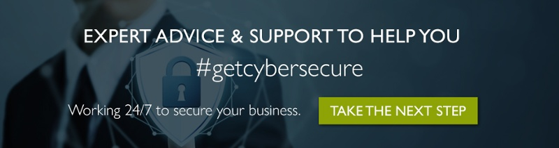 Expert-cyber-security-support-and-advice-24-7