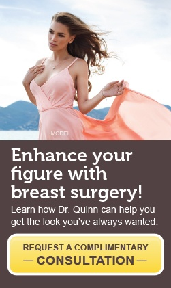 enhance your volume and shape with breast surgery