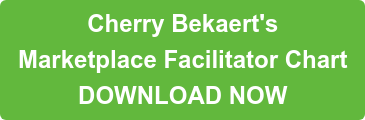 Cherry Bekaert's  Marketplace Facilitator Chart DOWNLOAD NOW