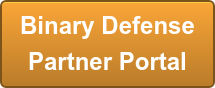 Binary Defense Partner Portal