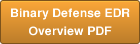 Binary Defense EDR Overview PDF