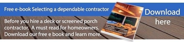 Free e book choosing a dependable contractor