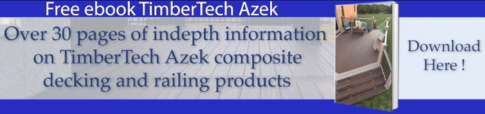 TimberTech Azek ebook download