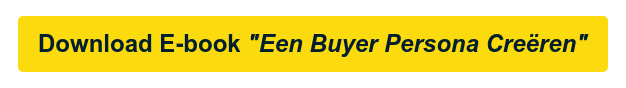 "Download E-book ""Een Buyer Persona Creëren"""