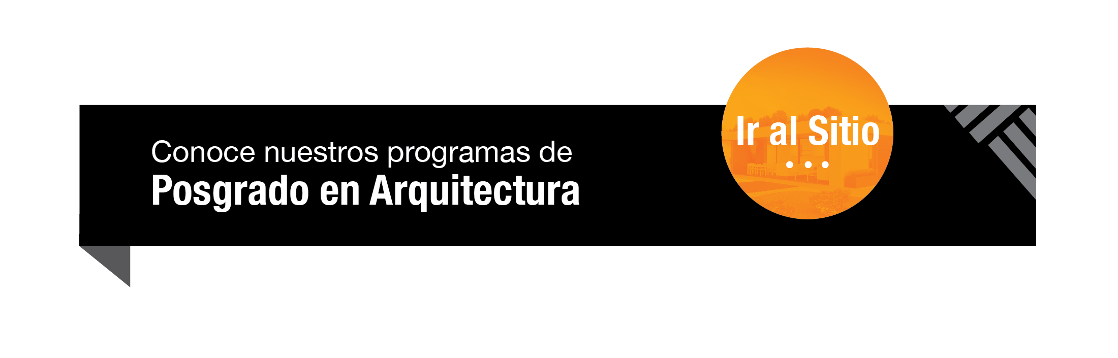 cta_programas_arquitectura