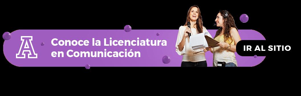 comunicacion anahuac mayab