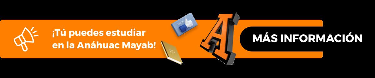 examen-de-admision-universidad-anahuac-mayab