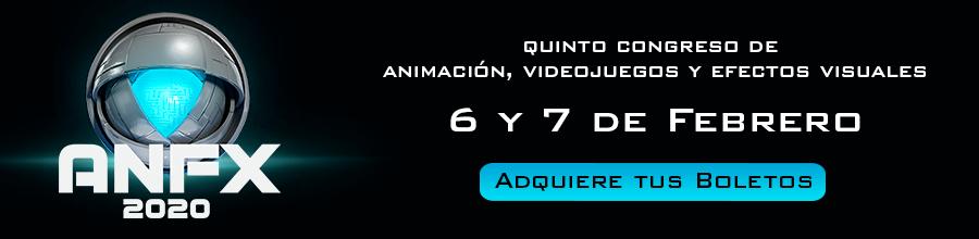 https://www.eventbrite.com.mx/e/congreso-de-animacion-y-efectos-visuales-anfx-tickets-82898370257?aff=ebdssbdestsearch