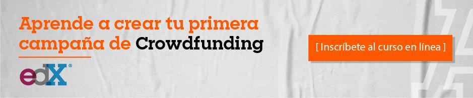 como hacer una campaña de crowdfunding