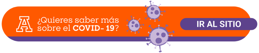 Coronavirus CTA