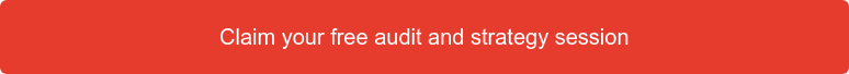 Claim your free audit and strategy session