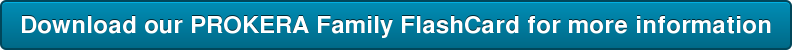 """Download the """"PROKERA Family FlashCard"""""""