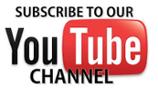 Shelfbucks Insights Videos on Measurement, Engagement, ROI, Innovation, Smart Displays