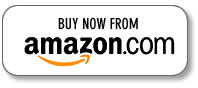 """Buy """"A Closing Culture"""" by Josh Harcus on Amazon.com"""