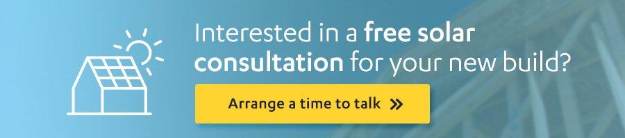 Book a free solar consultation