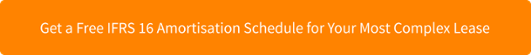 Get Your Free IFRS 16 Amortisation Schedule