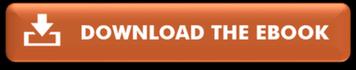 Choosing-Digital-Marketing-Agency-eBook-download
