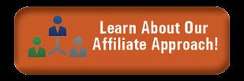 NordicClick-Affiliate-Marketing-Approach