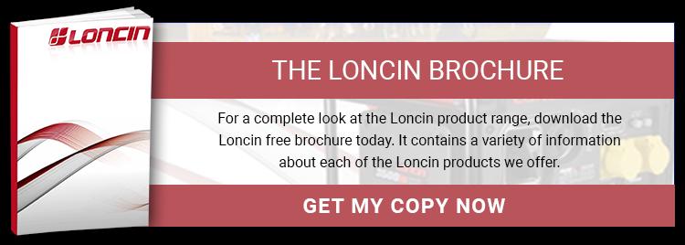 The Loncin Brochure