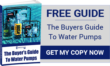 The Buyer's Guide To Water Pumps