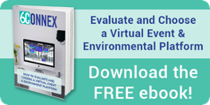 cta evaluate and choose a virtual event and environmental platform