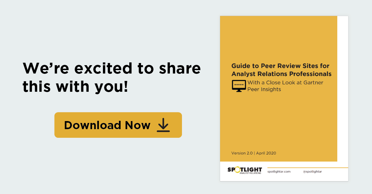 download-analyst-relations-guide-peer-review-sites