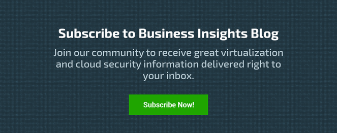 Subscribe to Business Insights