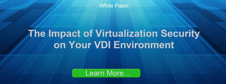 Virtualization_Security_VDI