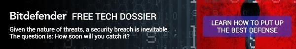 Free Tech Dossier