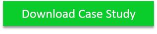 Download_Bitdefender_iPremise_Case_Study