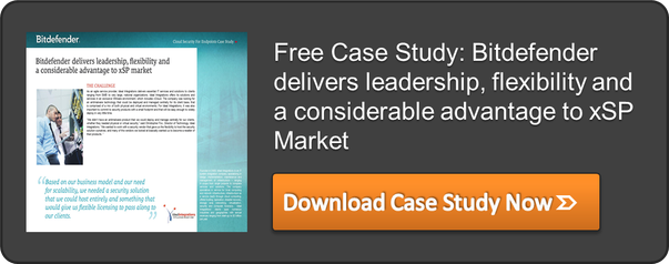 CaseStudy_Bitdefender_Delivers_leadership