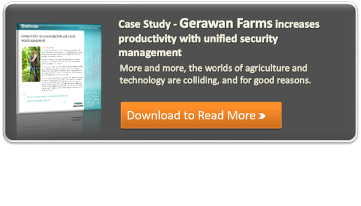 Case_Study_Gerawan_Farms