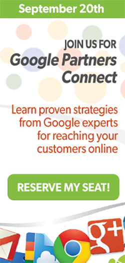 Google Partner Connect
