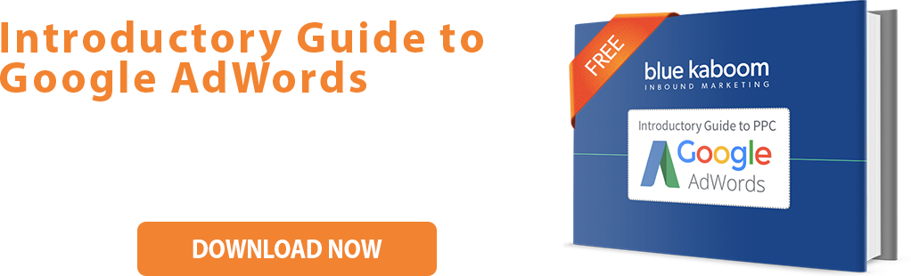 SEO for Attractions - Download Now!