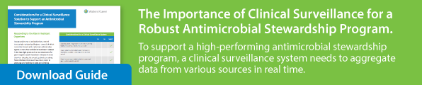 clinical_surveillance_for_antimicrobial_stewardship