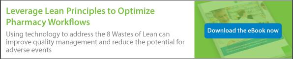 leverage_lean_principles_to_optimize_pharmacy_workflows