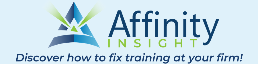 Learn more about Affinity Insight!