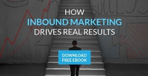 How Inbound Marketing Drives Real Results | Rhino Digital Media