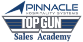 Top Gun Recruits, Apply Here