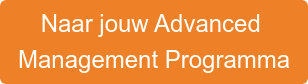 Naar jouwAdvanced  Management Programma