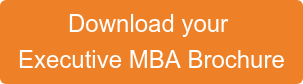 Download the Executive MBA Brochure