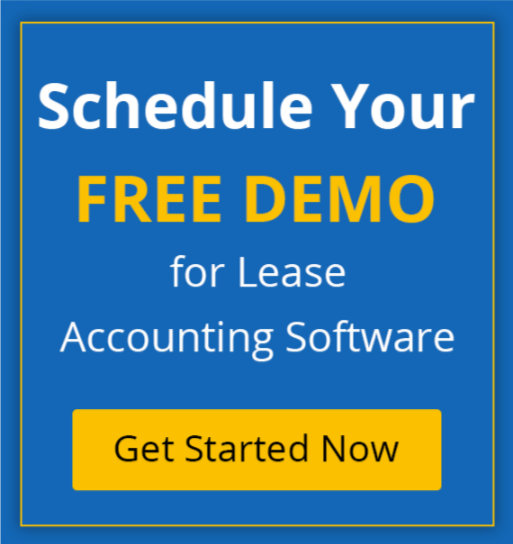 Schedule Lease Accounting Demo With LeaseQuery's lease accountants!