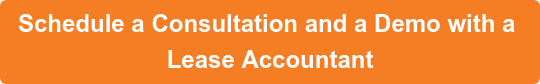 Schedule a Consultation and a Demo with a  Lease Accountant