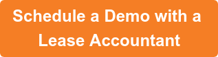Schedule a Demo with a Lease Accountant