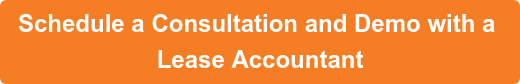 Request a Demo with a  Lease Accountant